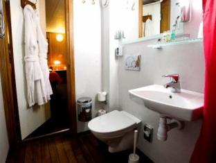 /hi-in/hotel-barken-viking/hotel/gothenburg-se.html?asq=jGXBHFvRg5Z51Emf%2fbXG4w%3d%3d