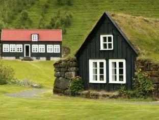 /ca-es/hotel-edda-skogar/hotel/hvolsvollur-is.html?asq=jGXBHFvRg5Z51Emf%2fbXG4w%3d%3d
