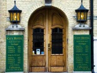 /it-it/city-hotel-avenyn/hotel/gothenburg-se.html?asq=jGXBHFvRg5Z51Emf%2fbXG4w%3d%3d