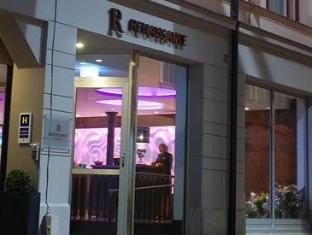 /es-ar/renaissance-malmo-hotel/hotel/malmo-se.html?asq=jGXBHFvRg5Z51Emf%2fbXG4w%3d%3d