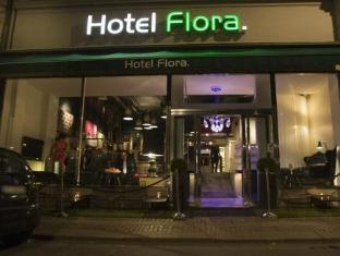 /sl-si/hotel-flora/hotel/gothenburg-se.html?asq=jGXBHFvRg5Z51Emf%2fbXG4w%3d%3d