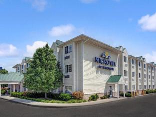 /ca-es/microtel-inn-suites-by-wyndham-indianapolis-airport/hotel/indianapolis-in-us.html?asq=jGXBHFvRg5Z51Emf%2fbXG4w%3d%3d