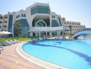 /ar-ae/mirfa-hotel/hotel/al-marfa-ae.html?asq=jGXBHFvRg5Z51Emf%2fbXG4w%3d%3d