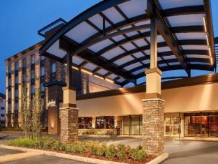 /ar-ae/best-western-plus-denham-inn-and-suites/hotel/leduc-ab-ca.html?asq=jGXBHFvRg5Z51Emf%2fbXG4w%3d%3d