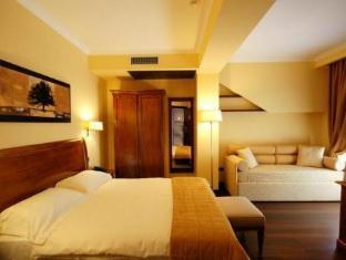 /ca-es/bram-hotel/hotel/lamezia-terme-it.html?asq=jGXBHFvRg5Z51Emf%2fbXG4w%3d%3d