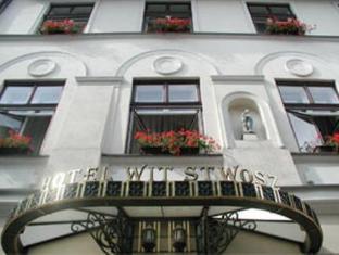 /nl-nl/hotel-wit-stwosz/hotel/krakow-pl.html?asq=jGXBHFvRg5Z51Emf%2fbXG4w%3d%3d