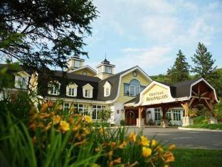 /ar-ae/chateau-beauvallon/hotel/mont-tremblant-qc-ca.html?asq=jGXBHFvRg5Z51Emf%2fbXG4w%3d%3d