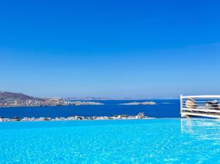 /ms-my/vencia-boutique-hotel/hotel/mykonos-gr.html?asq=jGXBHFvRg5Z51Emf%2fbXG4w%3d%3d