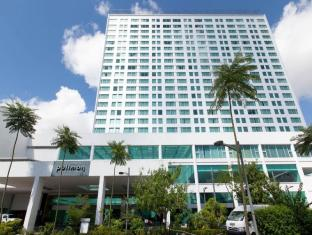 /uk-ua/pullman-kuching-hotel/hotel/kuching-my.html?asq=jGXBHFvRg5Z51Emf%2fbXG4w%3d%3d