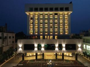 /da-dk/the-gateway-hotel-m-g-road/hotel/vijayawada-in.html?asq=jGXBHFvRg5Z51Emf%2fbXG4w%3d%3d