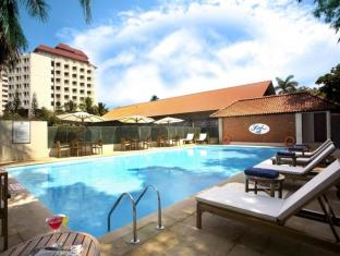 /cs-cz/the-gateway-hotel-marine-drive-ernakulam/hotel/kochi-in.html?asq=jGXBHFvRg5Z51Emf%2fbXG4w%3d%3d