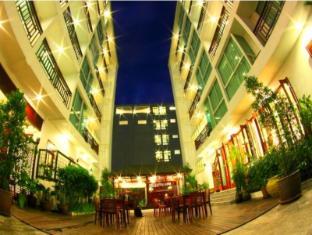 /hi-in/sabaidee-lao-hotel-vientiane/hotel/vientiane-la.html?asq=jGXBHFvRg5Z51Emf%2fbXG4w%3d%3d