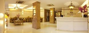 /sv-se/blue-diamond-hotel/hotel/ho-chi-minh-city-vn.html?asq=jGXBHFvRg5Z51Emf%2fbXG4w%3d%3d