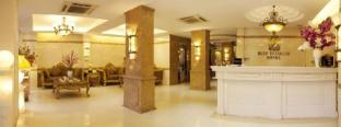 /sl-si/blue-diamond-hotel/hotel/ho-chi-minh-city-vn.html?asq=jGXBHFvRg5Z51Emf%2fbXG4w%3d%3d