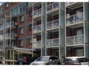 /de-de/adina-place-motel-apartments/hotel/launceston-au.html?asq=jGXBHFvRg5Z51Emf%2fbXG4w%3d%3d