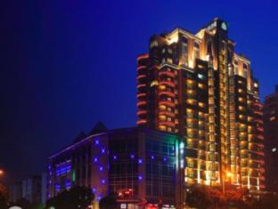 /lv-lv/dorsett-shanghai-century-park/hotel/shanghai-cn.html?asq=jGXBHFvRg5Z51Emf%2fbXG4w%3d%3d