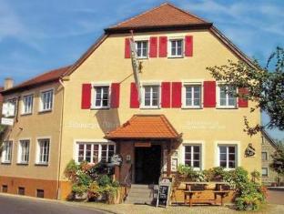 /ar-ae/landhotel-und-weingasthof-schwarzer-adler/hotel/wiesenbronn-de.html?asq=jGXBHFvRg5Z51Emf%2fbXG4w%3d%3d