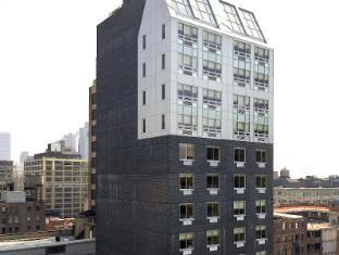 Four Points by Sheraton Manhattan SoHo Village