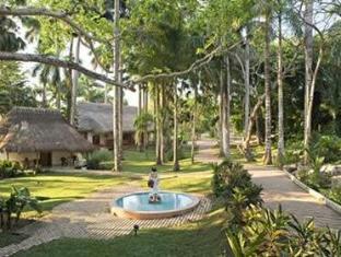 /bg-bg/mayaland-hotel-bungalows/hotel/chichen-itza-mx.html?asq=jGXBHFvRg5Z51Emf%2fbXG4w%3d%3d