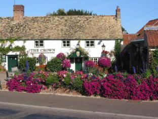/et-ee/the-crown-inn/hotel/kings-lynn-gb.html?asq=jGXBHFvRg5Z51Emf%2fbXG4w%3d%3d