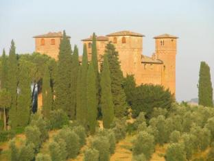 /vi-vn/castello-delle-quattro-torra/hotel/siena-it.html?asq=jGXBHFvRg5Z51Emf%2fbXG4w%3d%3d