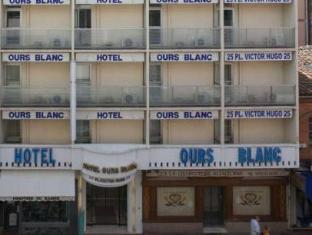 /ko-kr/hotel-ours-blanc-place-victor-hugo/hotel/toulouse-fr.html?asq=jGXBHFvRg5Z51Emf%2fbXG4w%3d%3d