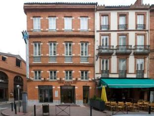/it-it/hotel-ours-blanc-centre/hotel/toulouse-fr.html?asq=jGXBHFvRg5Z51Emf%2fbXG4w%3d%3d