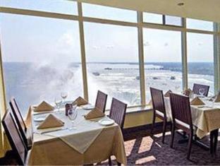 /ar-ae/tower-hotel-at-fallsview/hotel/niagara-falls-on-ca.html?asq=jGXBHFvRg5Z51Emf%2fbXG4w%3d%3d