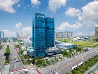 /zh-hk/orakai-songdo-park-hotel/hotel/incheon-kr.html?asq=jGXBHFvRg5Z51Emf%2fbXG4w%3d%3d