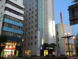 /ar-ae/s-peria-hotel-nagasaki/hotel/nagasaki-jp.html?asq=jGXBHFvRg5Z51Emf%2fbXG4w%3d%3d