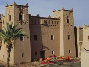 /de-de/dar-es-salam/hotel/skoura-ma.html?asq=jGXBHFvRg5Z51Emf%2fbXG4w%3d%3d