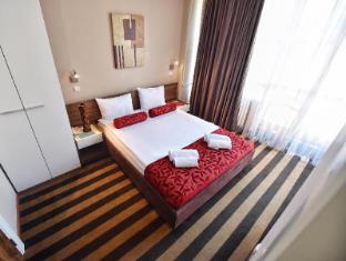 /bg-bg/balkan-hotel-garni/hotel/belgrade-rs.html?asq=jGXBHFvRg5Z51Emf%2fbXG4w%3d%3d