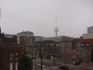 /bg-bg/hotel-port/hotel/rotterdam-nl.html?asq=jGXBHFvRg5Z51Emf%2fbXG4w%3d%3d