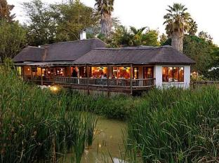 /ar-ae/woodall-country-house-and-spa/hotel/addo-za.html?asq=jGXBHFvRg5Z51Emf%2fbXG4w%3d%3d