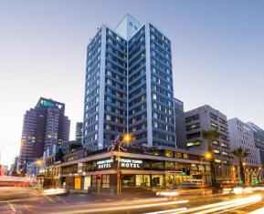/ms-my/strand-tower-hotel/hotel/cape-town-za.html?asq=jGXBHFvRg5Z51Emf%2fbXG4w%3d%3d