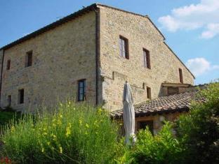/el-gr/romantik-hotel-monteriggioni/hotel/siena-it.html?asq=jGXBHFvRg5Z51Emf%2fbXG4w%3d%3d