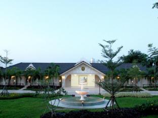 /ja-jp/amarin-resort/hotel/chiang-rai-th.html?asq=jGXBHFvRg5Z51Emf%2fbXG4w%3d%3d