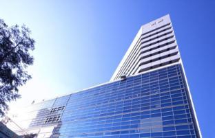 /cs-cz/hotel-keihan-kyobashi-grande/hotel/osaka-jp.html?asq=jGXBHFvRg5Z51Emf%2fbXG4w%3d%3d