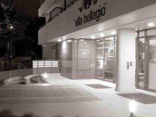 /es-ar/villa-bellagio-hotel/hotel/villejuif-fr.html?asq=jGXBHFvRg5Z51Emf%2fbXG4w%3d%3d