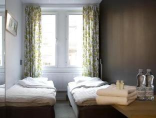 /ko-kr/slottsskogen-hostel/hotel/gothenburg-se.html?asq=jGXBHFvRg5Z51Emf%2fbXG4w%3d%3d