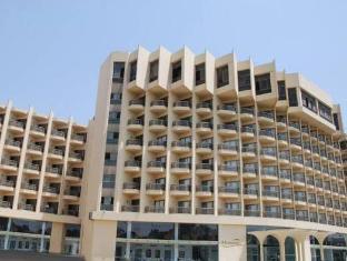 /hu-hu/horizon-pyramids-hotel/hotel/giza-eg.html?asq=jGXBHFvRg5Z51Emf%2fbXG4w%3d%3d