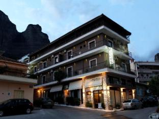 /de-de/toti-boutique-rooms/hotel/kalampaka-gr.html?asq=jGXBHFvRg5Z51Emf%2fbXG4w%3d%3d