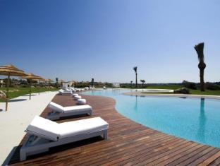 /ca-es/hotel-borgo-pantano/hotel/syracuse-it.html?asq=jGXBHFvRg5Z51Emf%2fbXG4w%3d%3d