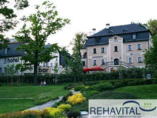/lt-lt/hotel-rehavital/hotel/jablonec-nad-nisou-cz.html?asq=jGXBHFvRg5Z51Emf%2fbXG4w%3d%3d