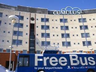 /es-es/cumulus-airport/hotel/helsinki-fi.html?asq=jGXBHFvRg5Z51Emf%2fbXG4w%3d%3d