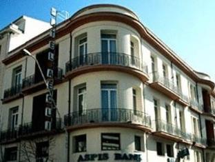 /et-ee/aegli-hotel/hotel/volos-gr.html?asq=jGXBHFvRg5Z51Emf%2fbXG4w%3d%3d
