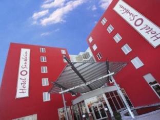 /ms-my/hotel-sinsheim/hotel/sinsheim-de.html?asq=jGXBHFvRg5Z51Emf%2fbXG4w%3d%3d