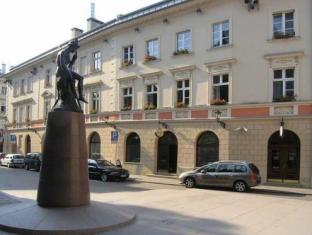 /nl-nl/hotel-polski-pod-bialym-orlem/hotel/krakow-pl.html?asq=jGXBHFvRg5Z51Emf%2fbXG4w%3d%3d
