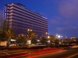 /ca-es/expo-hotel-valencia/hotel/valencia-es.html?asq=jGXBHFvRg5Z51Emf%2fbXG4w%3d%3d