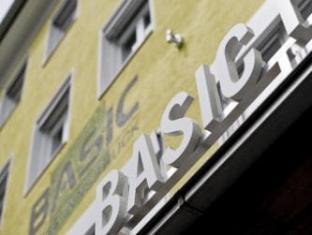 /zh-cn/basic-hotel-innsbruck/hotel/innsbruck-at.html?asq=jGXBHFvRg5Z51Emf%2fbXG4w%3d%3d